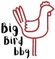 Big Bird BBQ